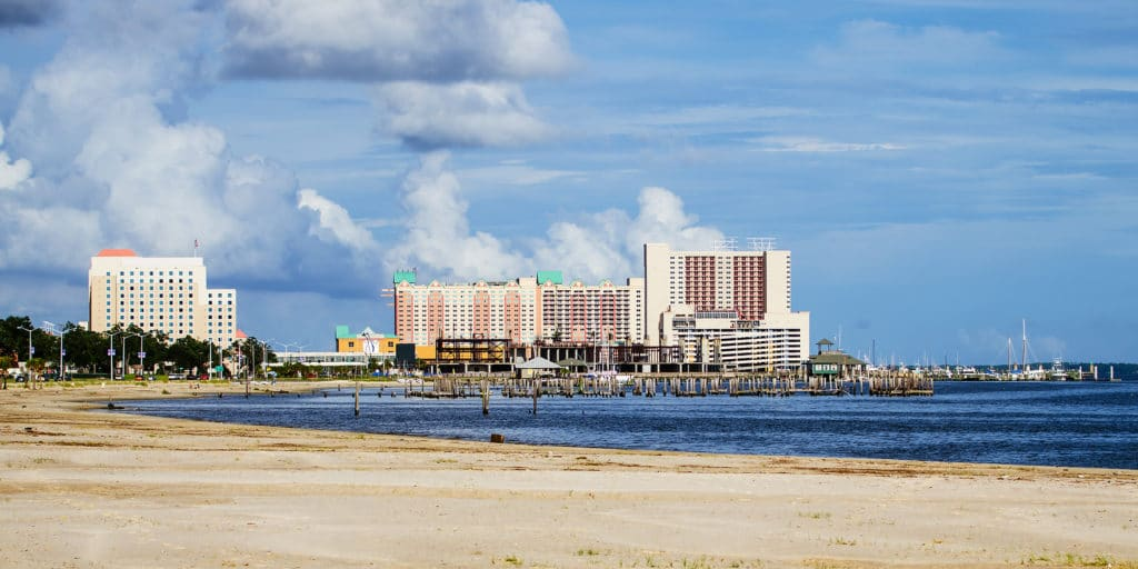 Healthcare Medical Waste Disposal Company In Gulfport Biloxi